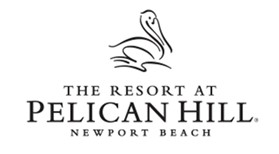 Pre-Holiday Mixer @ The Resort at Pelican Hill