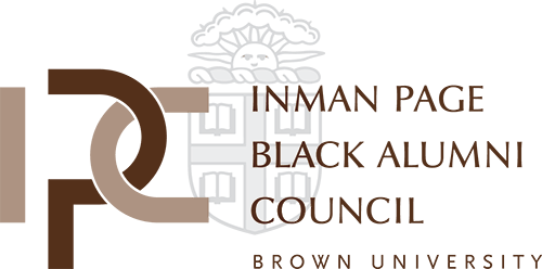 Inman Page Black Alumni Council
